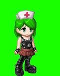 Trizird's avatar