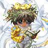 gilded god's avatar