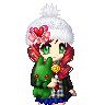 dark_underground_ angel's avatar