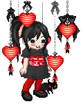 Amory Felicity's avatar