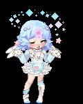 ccryme's avatar