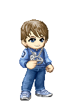 Big Norm's avatar