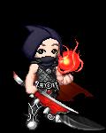 micrototh's avatar