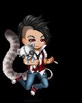 Joshly Intersex's avatar