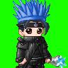 vincent102's avatar