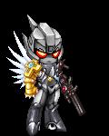 icyfury13's avatar