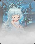 Queen Serentity's avatar