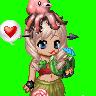 -Pink Puffy Panda-'s avatar