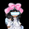 enjoi-panda-express's avatar