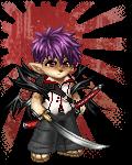Ryuhou2070's avatar