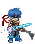Koji_the_Light's avatar