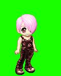 LazyLexix3's avatar