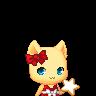 HakaiHikari's avatar