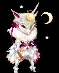 Lavinia Elissa's avatar