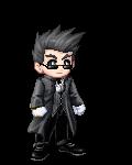 x_BitchLord_x's avatar