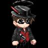 burtron's avatar