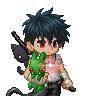 crodd92's avatar