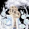 Pormogo's avatar