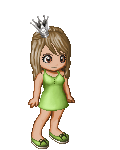 Emmiebaby's avatar