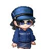 Lian_1994's avatar