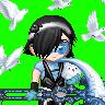 Definetly Maybe's avatar