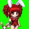 animalluvy's avatar