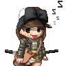 zaeg's avatar