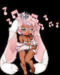 Daijobou's avatar