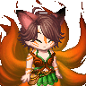 lilmayhem's avatar