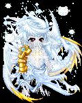 Callisto_Oberon's avatar