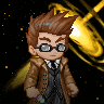 dustnechos's avatar