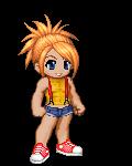 Serpent Skall's avatar