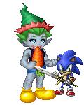 xljjakelx1's avatar
