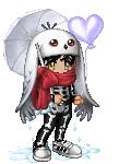 Nana_over_in_the_corner's avatar