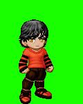 kunjink's avatar
