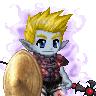 Lu_Bu143's avatar