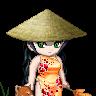 Suna Tama's avatar