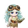 Larliss's avatar
