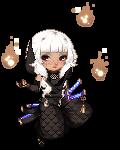 luakira's avatar