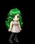iLoveMuffin_188's avatar