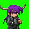 Krahoih Maevvasow's avatar