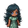 209gangstagurl's avatar
