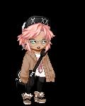 VoxeI's avatar