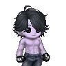 skaterdude405's avatar