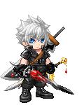 Noctis Lucis Caelum Xlll's avatar