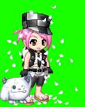 x_Big_Sis_x's avatar