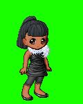 MexicanChick53's avatar