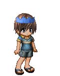 Miz_Southpaw's avatar