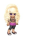 ii_gummy_luver_ii's avatar