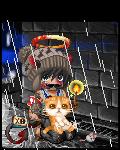 4verbOi's avatar